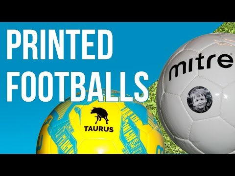 https://www.best4sportsballs.com/pub/media/catalog/product/y/o/youtube_uuiKYOybioY_3.jpg
