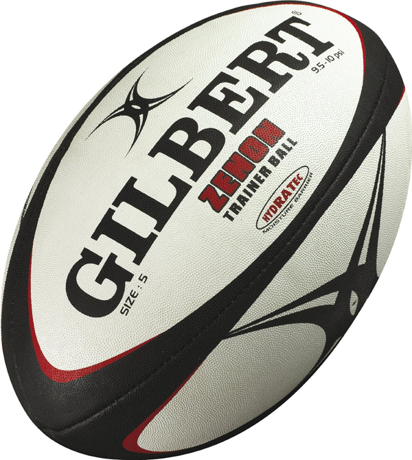 https://www.best4sportsballs.com/pub/media/catalog/product/z/e/zenon-rugby_1.jpg