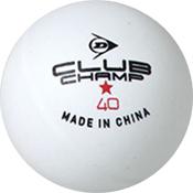 Balls - No printing