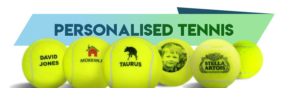 best4sportsballs-personalised tennis balls
