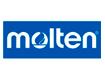 Molten Balls | Best4SportsBalls
